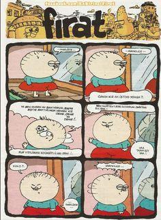 Peanuts Comics, Lol, Fun