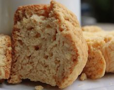 We all enjoy a comforting rusk or two with a nice cup of tea or coffee and all the better when they are homemade. These tasty treats are quicker to make than the traditional method, so a batch can...