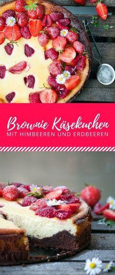 Katja Brand (katjalettmann) on Pinterest - Designer Fernsehsessel Von Beliebtem Kuscheltier Inspiriert