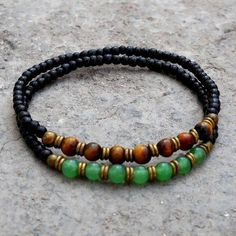 Lovepray jewelry, hand made yoga inspired jewelry - mens jewelry find more mens ...