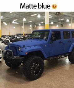 Jeep Wheels Ideas 47 - Cars and motor Auto Jeep, Jeep Truck, Jeep Jeep, Suv Trucks, Jeep Wrangler Jk, Jeep Rubicon, Jeep Wrangler Unlimited, Vw Bus, Luxury Cars