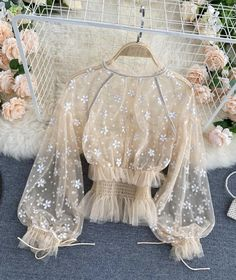 Casual Day Dresses, Stylish Dresses For Girls, Classy Outfits, Pretty Outfits, Girly Outfits, Cute Outfits, Kpop Fashion Outfits, Girls Fashion Clothes, Fashion Dresses