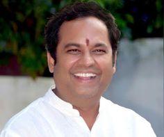Hindi News : Agra Samachar: कांग्रेस ने दिया भाजपा को भारी झटका, चित्रकूट विधा...