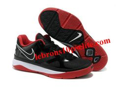 new concept 33067 9c21f Nike Zoom Lebron 8 Low Shoes Black Red White Buy Nike Shoes, Nike