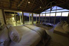 Photographic safari, team building photo safari and wildlife photography course accommodation Little Kulala, Sossusvlei, Namibia. Safari Holidays, Namib Desert, Game Reserve, Photography Courses, African Safari, Culture Travel, World Traveler, Team Building, Wildlife Photography