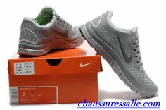 wholesale dealer d3711 0acf0 Vendre Pas Cher Chaussures Nike Free 3.0V4 Homme H0003 En Ligne.