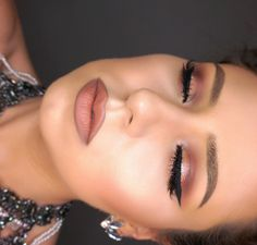 Make up #beauty #make