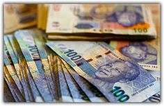 Money is our game visit www.fastneasyloans.co.za to apply