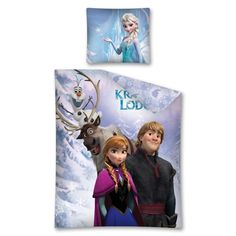 Funda nordica Frozen Disney Kristoff 160x200http://www.licenciasinfantiles.es/p.26666.0.0.1.1-funda-nordica-frozen-disney-kristoff-160x200.html