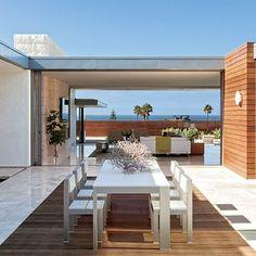 Laguna Beach: Architectural Digest