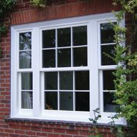 large sash window - Google Search