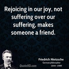 Friedrich Nietzsche Quotes -This world is really awesome. The woman who make ou. - Trend Giving Love Quotes 2019 Friedrich Nietzsche, Famous Friendship Quotes, Famous Quotes, Fool Quotes, Wisdom Quotes, Nietzsche Quotes, Author Quotes, Knowledge And Wisdom, Word Porn