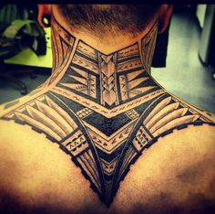 Top 50 Best and Awesome Tattoos For Men