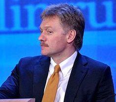 Wladimir Putin hat persönlich die Entscheidung über den Abzug der russischen Streitkräfte getroffen: sagte Präsidentensprecher Dmitrij Peskow