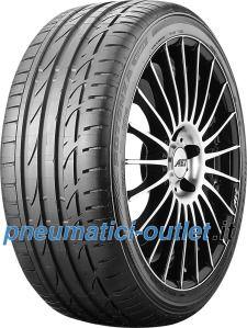 Prezzi e Sconti: #Bridgestone potenza s001 rft ( 255/35 r19 92y  ad Euro 249.56 in #Bridgestone #Pneumatici estivi