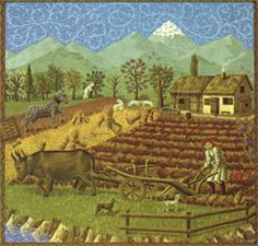 piers plowman - Yahoo Image Search Results