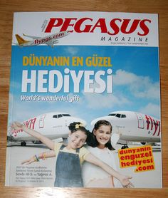 Electronics, Cars, Fashion, Collectibles, Coupons and Pegasus Airlines, Digital Camera, Baby Items, Magazines, Coupons, Ebay, Journals, Coupon, Digital Camo