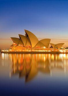 s beautiful world красивые места, австралия, ар Ayers Rock Australia, Sydney Australia, Australia Travel, Beautiful Places To Visit, Beautiful World, Tasmania, Places Around The World, Around The Worlds, Sydney City