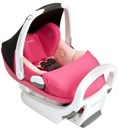 Real Baby Dolls, Realistic Baby Dolls, Reborn Babypuppen, Reborn Baby Dolls, Baby Doll Car Seat, Baby Car Seats, Luxury Baby Clothes, Phil And Teds, Baby Doll Accessories