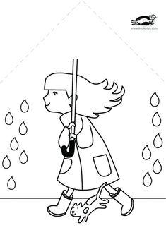Şemsiyeli kix