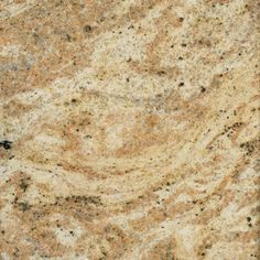 Shop our collection of Granite Tiles for kitchen countertops, walls & flooring applications. Faux Granite Countertops, Painting Countertops, Marble Vinyl, Granite Suppliers, How To Clean Granite, Granite Bathroom, Tile Stores, Wall And Floor Tiles, Luxury Interior Design