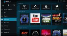 How To Install Ares Mafia & Gangland On Kodi 17 Krypton – Your Streaming TV