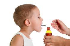 Fabriquez un sirop contre la toux que vos enfants adoreront ! noté 3.5 - 8 votes Votre enfant rechigne toujours à prendre son sirop, mais ses toux répétées vous semblent de mauvaise augure et vous souhaitez les atténuer ? Fabriquez-lui un sirop de légumes très sucré qu'il prendra avec plaisir : Creusez un navet ou un radis...