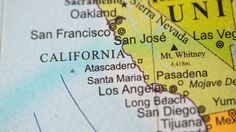 Study: California New York Top Centers for SaaS Firms Powering Small Business