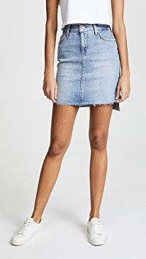 New Joe's Jeans High Rise Pencil Skirt online. Find the  great Samantha Pleet Clothing from top store. Sku mvgj77533vvil14670