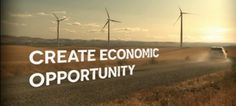 Energy is opportunity. It transforms lives. Economies. The planet. UN Secretary-General Ban Ki-moon invites you to help achieve Sustainable Energy for All.
