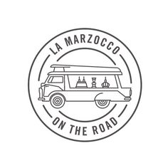 Hey TX, PA, MO, IL! La Marzocco will be going On The Road, coming to a city near you. #LMontheroad