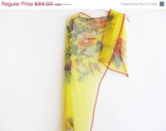 Items I Love by TeamVoyage on Etsy