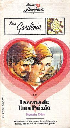 Protagonistas: Helena Marques e Alain Renault   Desde que o conheceu no Brasil, Helena sente-se atraída e ao mesmo tempo indignada com a enigmática personalidade de Alain. Na França, os dois descobrem que não podem lutar contra a irresistível força do amor.