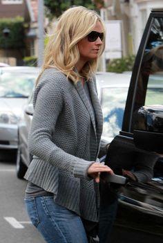 sarah murdoch | Sarah Murdoch Sarah Murdoch In Double Bay wearing no wedding ring, is ...