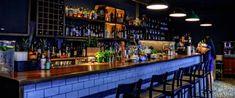 The Food & Leisure Guide ® Liquor Cabinet, Cocktails, Bar, Furniture, Home Decor, Craft Cocktails, House Bar, Cocktail, Interior Design