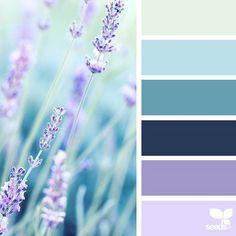 Explore Design Seeds color palettes by collection. Color Schemes Colour Palettes, Colour Pallette, Color Palate, Lavender Color Scheme, Color Combinations, Pop Design, Design Lab, Sketch Design, Design Color