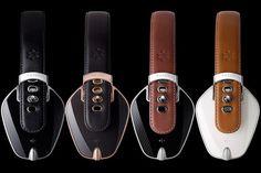World of McIntosh Pryma Headphones available at Audio Visual Solutions Group 9340 W. Sahara Avenue, Suite 100, Las Vegas, NV 89117. The only McIntosh/Sonus Faber/Pryma Platinum Dealer in Las Vegas, Nevada.