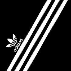 Search for Users and Pictures on PicsArt Adidas Iphone Wallpaper, Iphone Wallpaper Vsco, Adolf Dassler, Football Squads, Purse Brands, Cartoon Wallpaper, Adidas Logo, Picsart, Illustrator