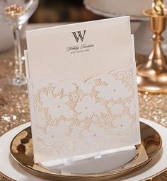Wedding Invitations Pocket From Paper Craftspr Details Cheap Card Block Buy Quality Reader Sd Mmc Directly China Shape Suppliers