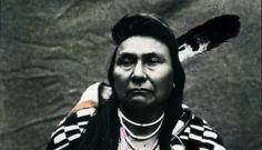 Powerful Quotes From Chief Joseph That Will Change the Way You Live and Think