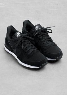 brand new eb69b 6ea0d Photo Schuhe Frauen, Reebok Turnschuhe, Nike Schuhe, Sneaker