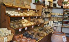 Pienza Tuscany Pecorino Cheese Shop- travel with kids Cheese Tasting, Cheese Shop, Travel With Kids, Family Travel, Medieval City, Pecorino Cheese, Travel Tourism, Stuffed Hot Peppers, Early Spring
