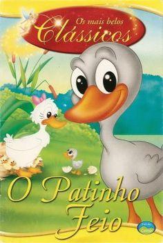 Profª: Ivani Ferreira: Plano de aula para a educação infantil 1º e 2º períodos (Plano semanal)