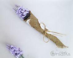Düğün, nikah, nişan hediyesi lavanta rulosu / Wedding, marriage, engagement gifts lavender in roll