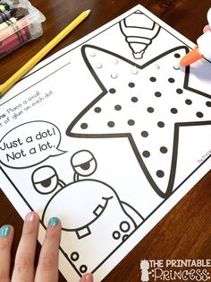 Monster FREEBIES and activities cover math, writing, and fine motor! Perfect for Kindergartners in October.These Monster FREEBIES and activities cover math, writing, and fine motor! Perfect for Kindergartners in October. Preschool Learning, Kindergarten Classroom, Kindergarten Activities, Classroom Activities, Preschool Activities, Teaching, Motor Activities, Preschool Projects, Class Projects