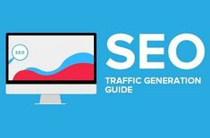 Success in blogging, selling products, your online business, whatever you are doing online is basically reliant on site traffic generation. In this article, we will be discussing some very simple SEO #searchengineoptimizationarticle #adobemusesearchengineoptimization,