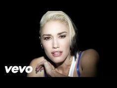 Music video by Gwen Stefani performing Rich Girl. (C) 2004 Interscope Records