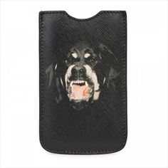 Rottweiler Case - Givenchy