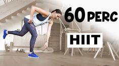 Testnevelés óra - Testmozgás a karantén idején 6. rész - Kalauzoló - Online tanulás Hiit, Pilates, Health Fitness, Workout, Humor, Sports, Youtube, Pop Pilates, Hs Sports