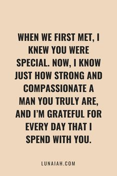 100 Love Quotes for Your Boyfriend to Help You Spice Up Your Relationship Luna - Trend Boyfriend Quotes 2020 Cute Love Quotes, I Love You Quotes For Boyfriend, Proud Of You Quotes, Grateful Quotes, Boyfriend Quotes Relationships, Love Boyfriend, Cute Couple Quotes, Love Yourself Quotes, Love Quotes For Him